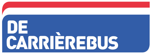 Carrierebus